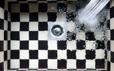 Three of the Most Common Plumbing Issues