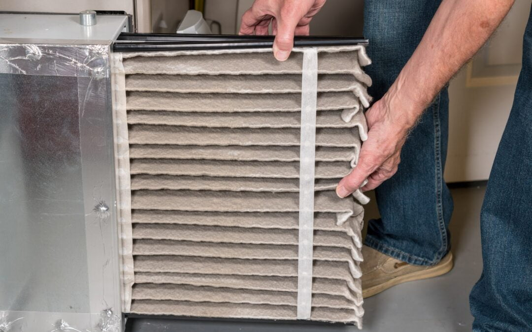 Can I Run My Furnace without a Filter?