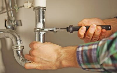 Debunking These Common Plumbing Myths