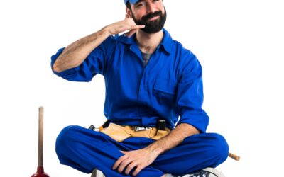 Tips for Choosing the Best Plumbing Company Near You