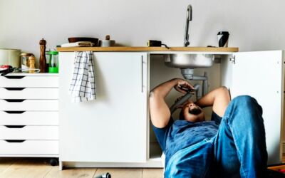 How to Choose the Right Plumbers Near Me When You Have A Plumbing Emergency