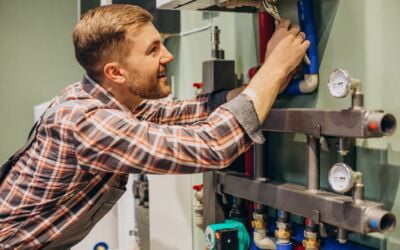 Plumbers Near Me: Questions to Ask Before Choosing a Service
